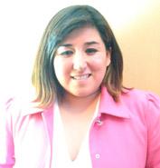 Andrea Fernanda Pérez