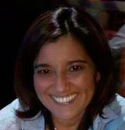 Carolina Maluenda Parada