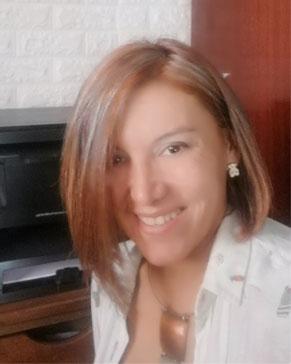 Marisela Carreño Toro