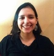 Pamela Zuñiga Meneses